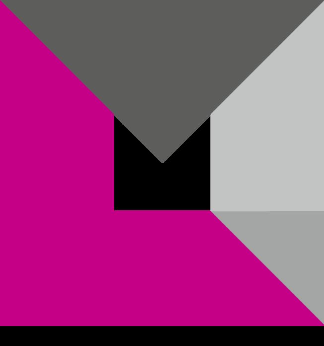 Logo martin lueg Industrievertretungen